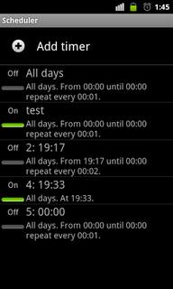 SchedulesList.png